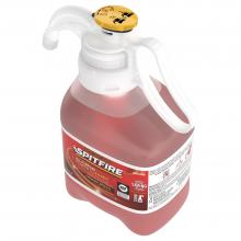 Spitfire Professional All Purpose Power Cleaner