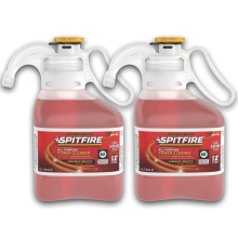 Spitfire Professional All Purpose Power Cleaner SmartDose CBD540519